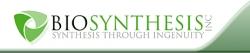 Bio-Synthesis Unveils Online Software 'Peptide, Oligo, Protein Analysis'