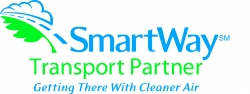 Nexus Distribution Qualifies as a SmartWaySM Transport Partner