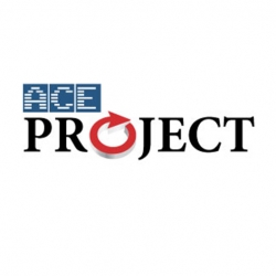 AceProject Announces Support for Non-Profit Organizations' Project Management Needs