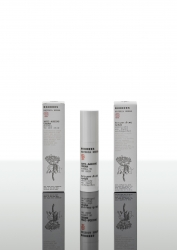Beautorium Announces New Certified Organic Materia Herba Skincare by Korres Now Available