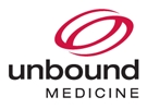 Unbound Medicine Releases Medical Applications for Android™ Mobile Platform  -- Point-of-Care Information Available for Phones with Google Operating System
