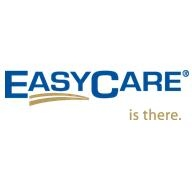 APCO/EasyCare Named to Georgia's Top Privately Held Businesses List for 2009