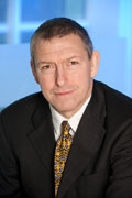 Portrait Software Appoints David Newberry as Chief Marketing Officer