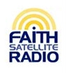 Faith Satellite Radio Contracts Capacity on Intelsat 10 Satellite to Expand Its Programming Throughout Africa