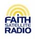 Faith Satellite Radio