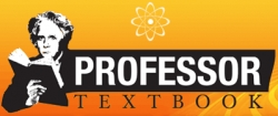 Professor Textbook Enables Professors and Instructors to Self Publish Textbooks for Optimal Course Effectiveness
