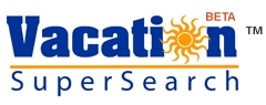 Top U.S. Travel Agency Releases Beta Version of VacationSuperSearch.com