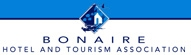 Bonaire is Pleased to Announce Insel Air Introduces Non-Stop Flights from Miami to Bonaire