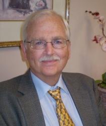 Dr. Bob Borden, PE, Joins Pollution Engineering Hall of Innovators