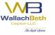 Mischler Financial Group, Inc.