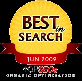 SEO Consult Remain the No.1 Uk Search Engine Optimisation Agency