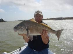 Fishing Spots Making Online Impact