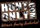 HuntOnly.com
