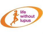 S.L.E. Lupus Foundation, 1st Lupus Organization Ever Selected as Charity Partner for ING New York City Marathon