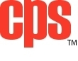 Harvey Software Announces Aggressive New CPS Shipping Software Solution