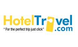 HotelTravel.com Revolutionises On-line Hotel Bookings