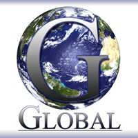 Global Decompression – Announces C.O.D. Available on All Used Axiom DRX 9000 Spinal Decompression Systems