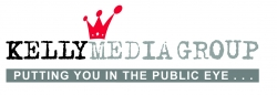 Kelly Media Group Announces Media Buying Promotion for TV, Radio, Billboard and Newspaper Advertising