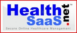 """HealthSaaS.net Becomes a """"Front Runner"""" with the Release of HealthSaaS.net v4.1"""