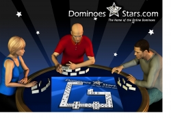 Online Domino Industry Soaring to the Top of the Gaming Community
