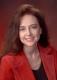 Rebecca Herold & Associates, LLC