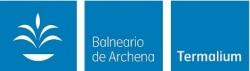 A New Parking Area for Hotel Balneario De Archena