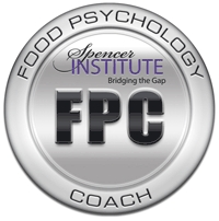 Dieting and America's Obesity Crisis May be Solved by Emerging Field of Food Psychology Coaching