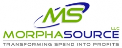 MorphaSource, LLC on the Fast Track Offering Total Supply Management Services