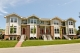 The Townhomes at Buckley Court