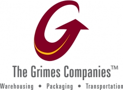 The Grimes Companies Recognized for Its Fast and Continued Growth