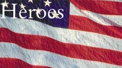 PrintsMadeEasy.com – Reaching Out to Returning Troops