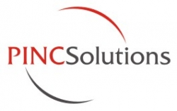 PINC Solutions Customer Kimberly-Clark Corp. Selected by Logistics Management as Winner of 2009 Logistics Best Practices Gold Award