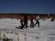 American Nordic Walking System SkiWalking.com