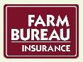 Let Virginia Farm Bureau Take You Out to the Ballgame