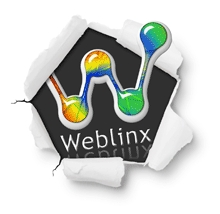 Search Engine Optimisation (SEO) Top Tips by Weblinx Ltd for Successful Website Development...
