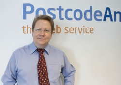 E-Commerce Pioneer Phil Rothwell Joins Postcode Anywhere as Sales Director