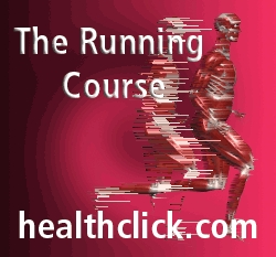 North American Seminars, Inc. Introduces The Running Course, an Updated, Advanced Level, Physical Therapy Continuing Education Course