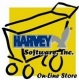 Harvey Software, Inc.