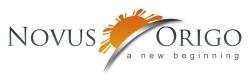 Novus Origo Announces Paul Cevolani as Its New President and CEO