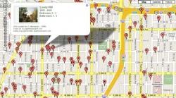 RentJungle.com Revolutionizes Online Apartment Hunting