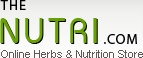 Thenutri.com - New Online Comparison Discount Vitamins & Supplements Marketplace