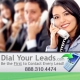Dial Your Leads