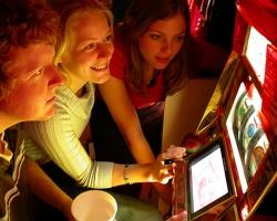 Post691.com - Top Online Casino Gambling, Poker & Sports Betting Blog