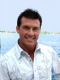 Tim Taylor Real Estate Success Coach