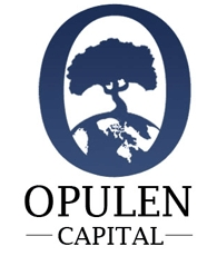 Opulen Capital Life Settlement: Life Settlements via Opulen Offer Stable Investment Income and Opportunities