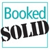 Booked Solid Rentals