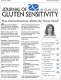 The Gluten-Free Mall