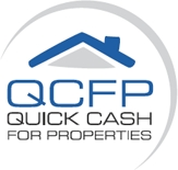 Home Buyers Quick Cash for Properties Offer Excellent Rates When You Need Cash for Property