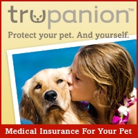 Trupanion Offers a Pet Health Insurance Policy That Fits the  Economic Times