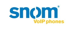 Technology Alignment, Inc. Teams with snom for the VoIPTelCaster PBX